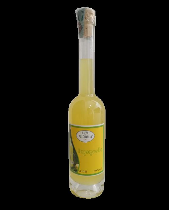 Limoncello - 10 cl