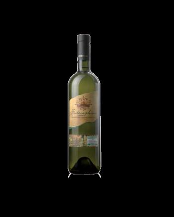Falanghina del Sannio DOC | Vini| Caffè di Pulcinella