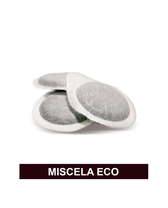 Cialde di Caffè di Pulcinella – MiscelaMarrone | Prodotti
