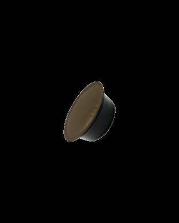 Capsule compatibili A modo mio, miscela eco disponibile in confezioni dada 100 capsule.
