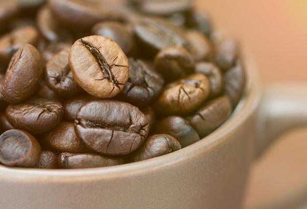Caffè di Pulcinella propone le migliori varietà di caffè